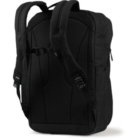 Lundhags Kneip 25 Backpack Black